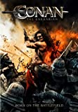 Conan the Barbarian [DVD] [2011] [Region 1] [US Import] [NTSC]