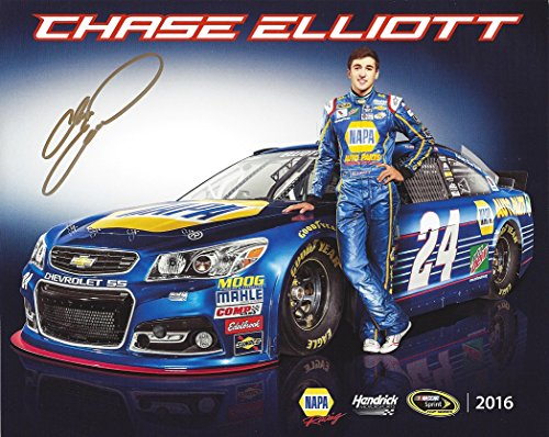 autographed-2016-chase-elliott-24-napa-auto-parts-racing-hendrick-motorsports-sprint-cup-series-rook
