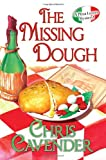 The Missing Dough (A Pizza Lovers