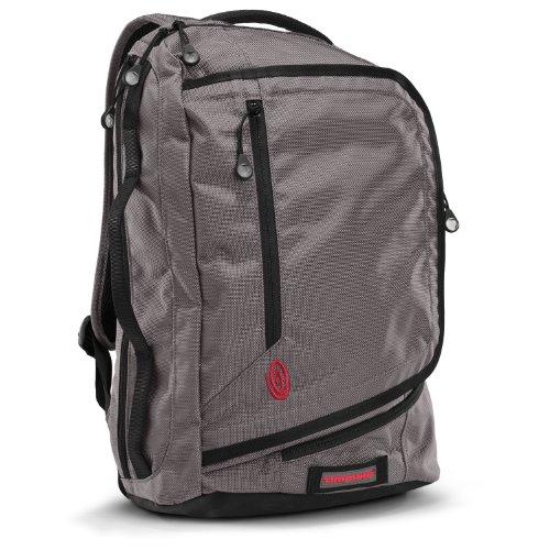 timbuk2-q-backpack-gunmetal-gunmetal-gunmetal-medium