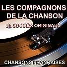 Chansons fran�aises (20 succ�s originaux)