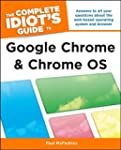 The Complete Idiot's Guide to Google...