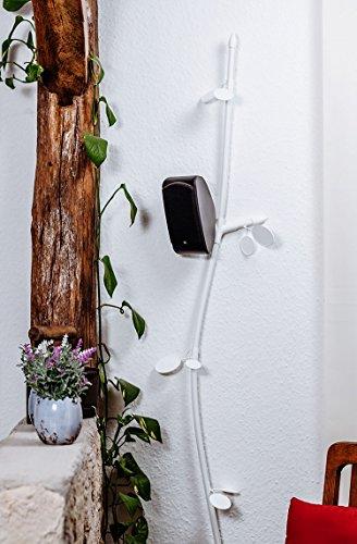 cip-Kabelranke-Plants-Erle-florale-Kabelverkleidung-in-wei-Kabel-verstecken-Design-Deko-2-Meter-Kabelkanal