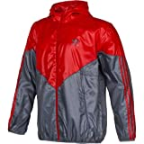 Adidas Originals Colorado Wind Breaker Mens Jacket