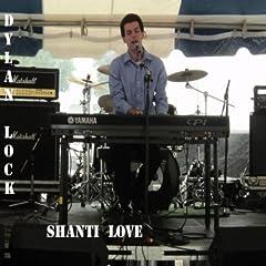 Shanti Love
