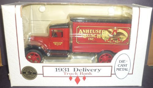 ertl-anheuser-busch-1931-delivery-truck-1-34-scale-diecast-bank-by-ertl