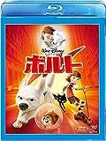 ボルト/ブルーレイ(本編DVD付)[Blu-ray/ブルーレイ]
