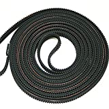 SMO 1x Carriage Drive Belt for Enca