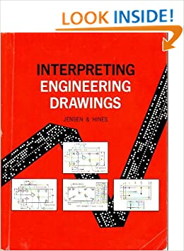 how to find engineer drawings from 1970 geraldton