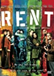 Rent (Single Disc Version) Bilingual