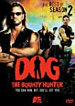Dog the Bounty Hunter S2  Best
