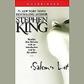 Salem's Lot | [Stephen King]