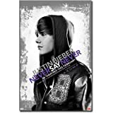Justin Bieber Never Say Movie Maxi Poster