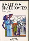 img - for La Mujer de Lot book / textbook / text book