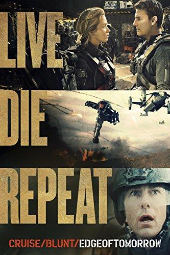 live-die-repeat-edge-of-tomorrow-plus-bonus-features
