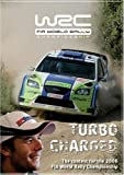 echange, troc World Rally Review 2006 [Import anglais]
