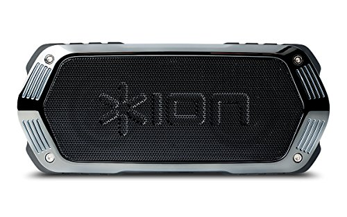 ion-audio-aquaboom-mini-enceinte-robuste-portable-bluetooth-waterproof-avec-microphone-integre