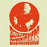 Baby Grandmothers by Baby Grandmothers [Music CD]