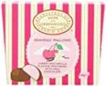 Hope and Greenwood Heavenly Mallows C...