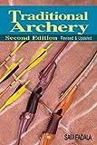 Traditional Archery