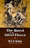 Image of The Quest of the Silver Fleece (Dover Books on Literature & Drama)