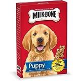 Milk-Bone® Original Puppy Biscuits, 16-Ounce (pack of 6)
