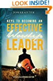 Keys to Becoming an Effective Worship Leader (Updated & Expanded Edition)