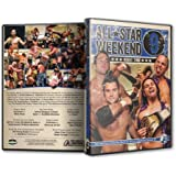 Pro Wrestling Guerrilla - PWG All Star Weekend 2013 Night 2 DVD