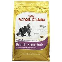 Royal Canin Feline