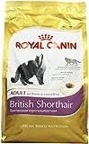 Royal Canin British Shorthair Dry Mix 4 kg