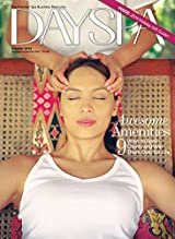 DAYSPA Magazine (October 2014)