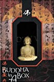 The Buddha in a Box (Buddhism) (0811819507) by Dunn Mascetti, Manuela