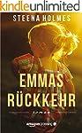 Emmas R�ckkehr