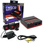 Nintendo NES Top Loader 8-bit System...