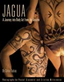 img - for Jagua, A Journey Into Body Art from the Amazon book / textbook / text book