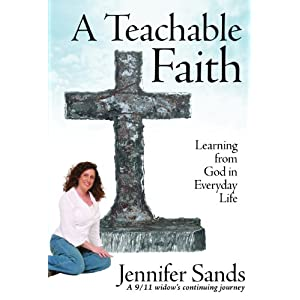 A Teachable Faith: Learning from God in Everyday Life