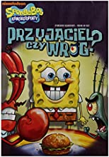 SpongeBob SquarePants Movie The
