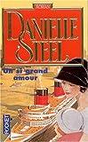 echange, troc Danielle Steel - Un si grand amour