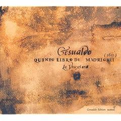Carlo Gesualdo 51RV2Q6DHZL._SL500_AA240_