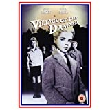 Village Of The Damned [1960] [DVD]