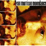 Moondancepar Van Morrison