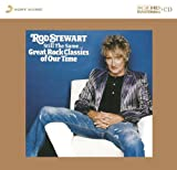Still the Same Great Rock Classics of Our Time Rod Stewart