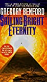 Sailing Bright Eternity