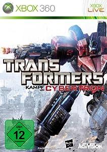 transformers games kostenlos spielen
