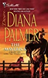 The Maverick (0373769822) by Diana Palmer