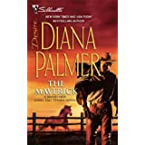 The Maverickby Diana Palmer