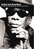 John Lee Hooker - Come and See About Me: The Definitive DVD