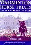 Badminton Horse Trials: Official 50th...