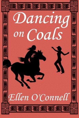 Dancing on Coals PDF