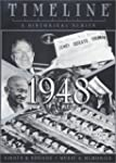 Timeline:1948